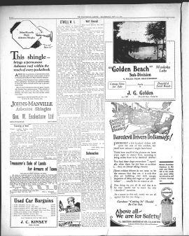 1927Sep01002.PDF