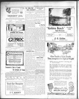 1927Sep08002.PDF
