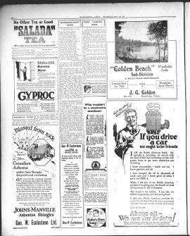1927Sep15002.PDF