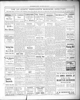 1927Sep15005.PDF