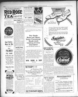1927Sep15006.PDF
