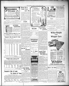 1927Sep15007.PDF