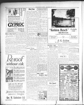 1927Sep22002.PDF