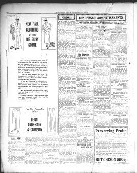 1927Sep22004.PDF