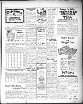 1927Sep22007.PDF