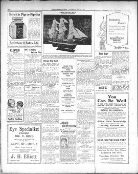 1927Sep22008.PDF