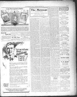 1927Sep29003.PDF