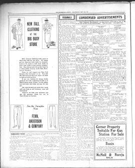 1927Sep29004.PDF