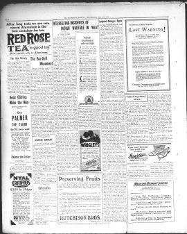 1927Sep29006.PDF