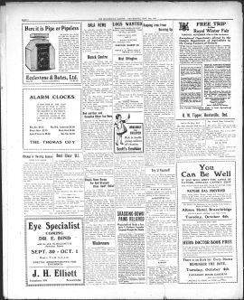 1927Sep29008.PDF