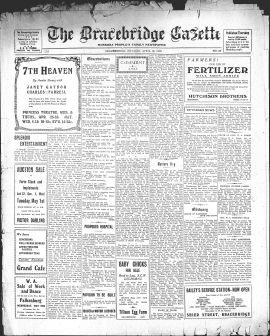 1928Apr19001.PDF