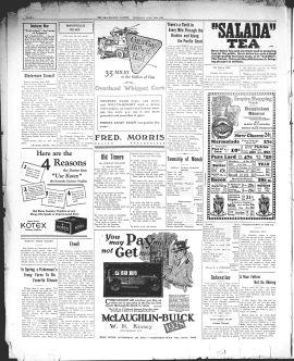 1928Apr26006.PDF