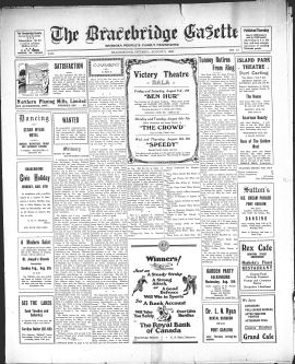 1928Aug02001.PDF