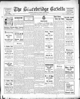 1928Aug09001.PDF