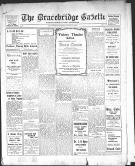 1928Aug16001.PDF