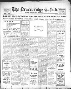 1928Aug23001.PDF