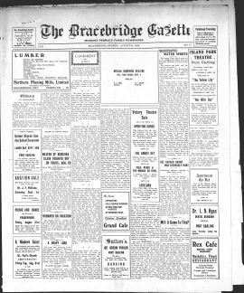 1928Aug30001.PDF