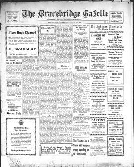 1928Dec13001.PDF