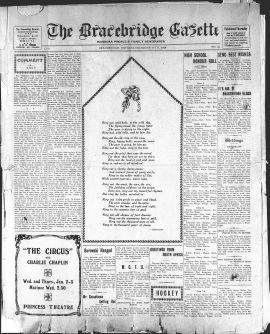 1928Dec27001.PDF