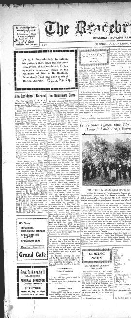 1928Feb23001.PDF