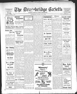 1928Jul05001.PDF