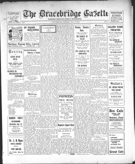 1928Jul19001.PDF
