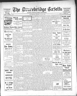 1928Jul26001.PDF