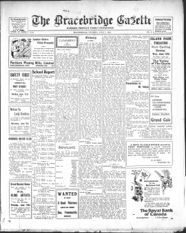 1928Jun07001.PDF