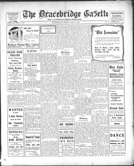 1928Jun14001.PDF