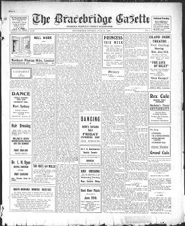 1928Jun21001.PDF