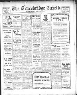 1928Jun28001.PDF
