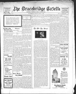 1928Mar01001.PDF