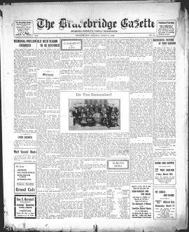 1928Mar08001.PDF