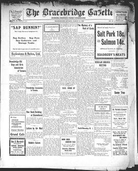 1928Mar15001.PDF