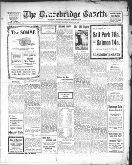 1928Mar22001.PDF