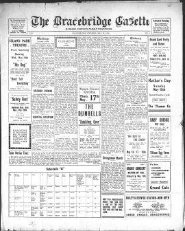 1928May10001.PDF