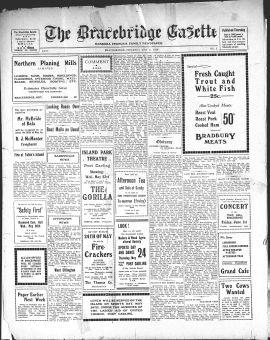 1928May17001.PDF