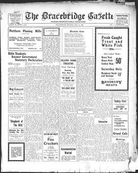 1928May24001.PDF