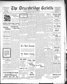 1928May31001.PDF