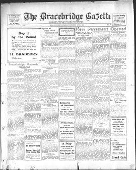 1928Nov15001.PDF