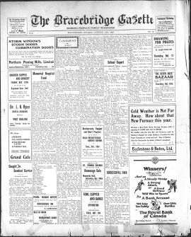1928Oct04001.PDF