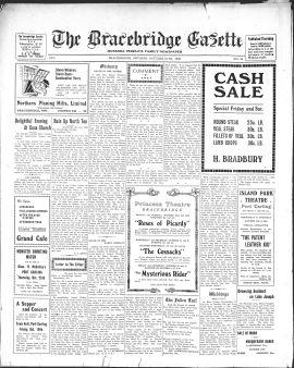 1928Oct18001.PDF