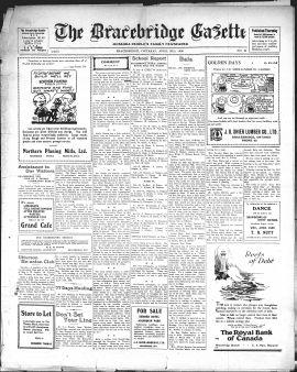 1930Apr03001.PDF