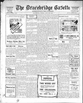 1930Apr10001.PDF