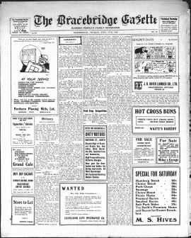 1930Apr17001.PDF