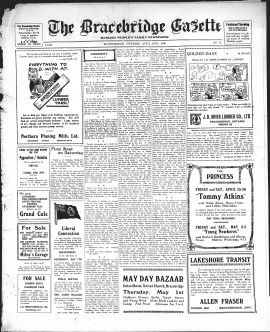 1930Apr24001.PDF