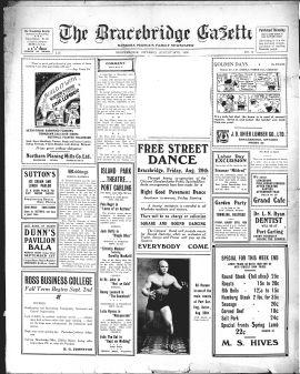 1930Aug28001.PDF