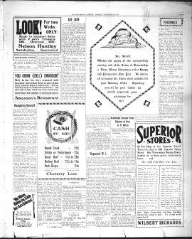 1930Dec18005.PDF