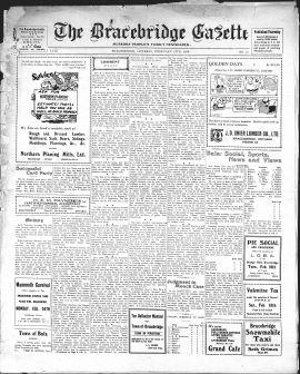 1930Feb13001.PDF