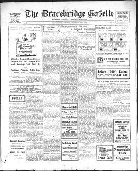1930Feb20001.PDF
